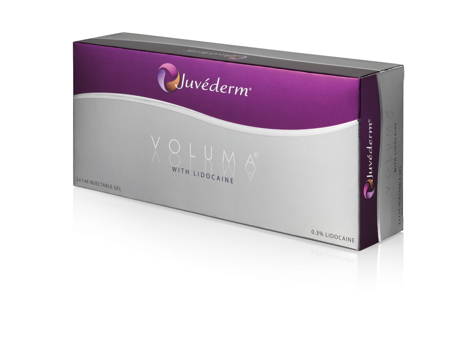 007 voluma_lidocaine_F1 (2)